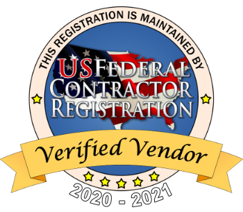 Sacramento-Imaging-approved Federal vendor of Ultrasound services US Contractor Registration