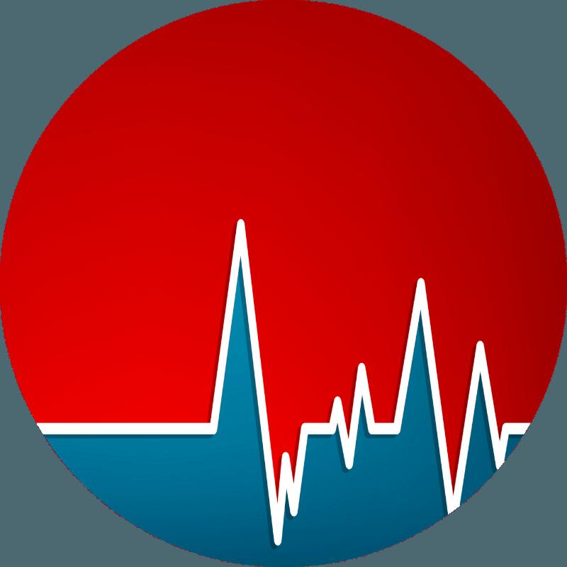 sacramento imaging Holter Monitor Testing