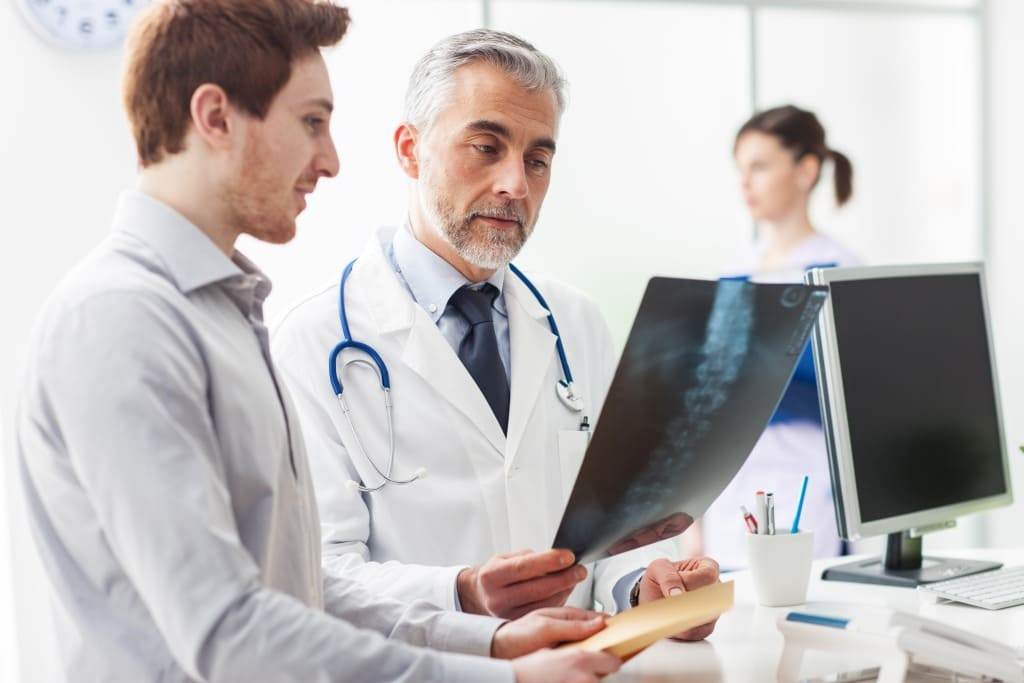 x-ray-office-near-me-sacramento-imaging