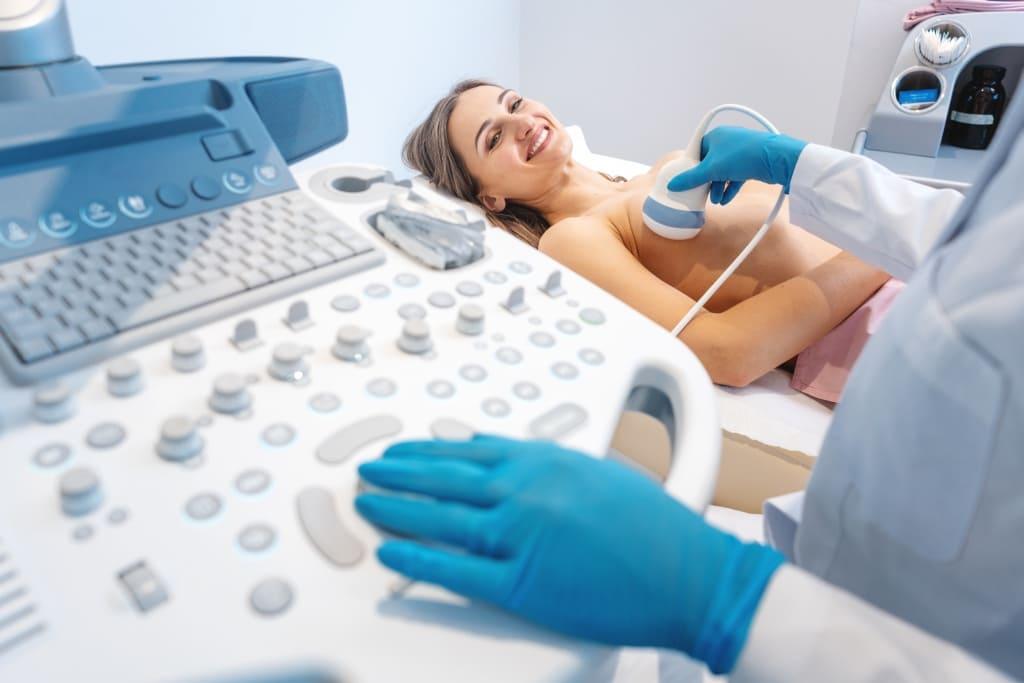 breast-ultrasound-price-sacramento-imaging