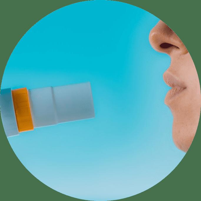 Pulmonary-Function-Test-sacramento-imaging1 (1)